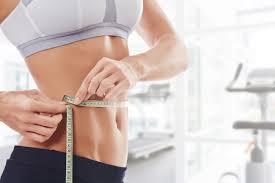 5 ejercicios para adelgazar el abdomen sin complicaciones