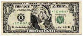 Colapso del dólar, ¿mito o realidad?