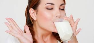 3 leches naturales para tus huesos