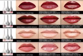 ¿Cómo elegir el color de labial?