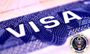 ¿Cómo invertir para conseguir la visa de EEUU?