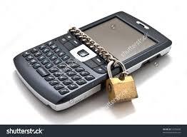 ¿Cómo liberar tu móvil?