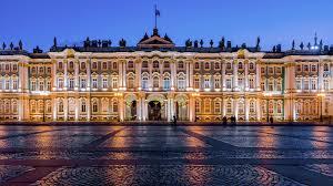 Top 10 museos de arte