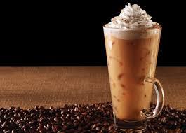 Café frio para todos los gustos