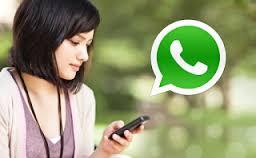 4 estafas por WhatsApp