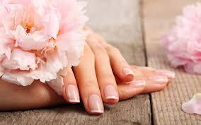 9 trucos para cuidar tus uñas