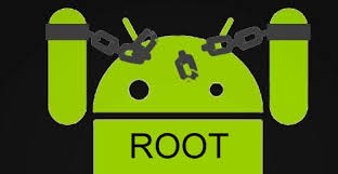 Rootear Android sin PC