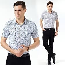 ¿Cómo lucir tu camisa?