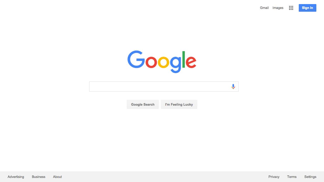 ¿Cómo ganar dinero buscando en Google?