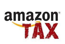 ¿Cómo evitar el impuesto de Amazon?