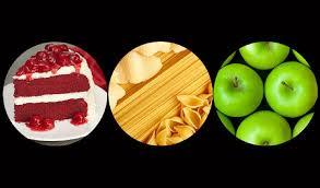 5 dietas que no fallan