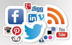 Secretos de las redes sociales