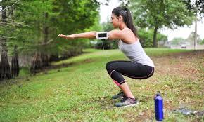 ¿Cómo eliminar la grasa de la cintura?