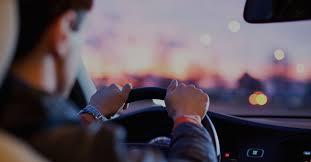 ¿Cómo superar el miedo a conducir?
