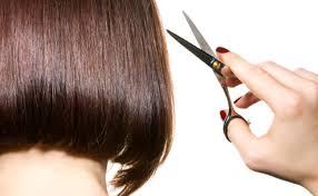 ¿Qué corte de cabello me favorece?