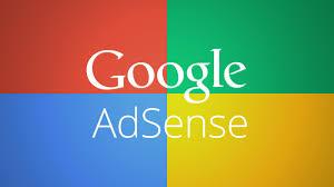 ¿Cómo aprovechar Google Adsense?