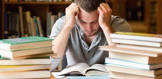 Como estudiar mejor?