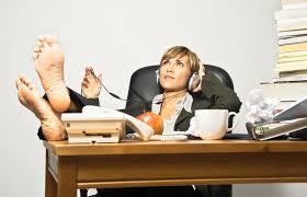 ¿Cómo tratar con empleados difíciles?