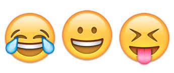 Sacapuntas emojis