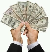 ¿Cómo ahorrar con tu propio dinero?