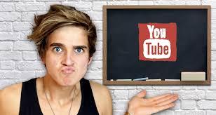 ¿Cómo ser un youtuber?