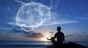Meditación para retomar el control de tu vida