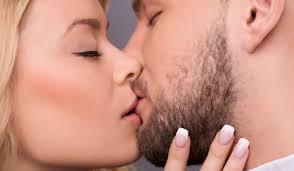 ¿Cómo besa cada signo?