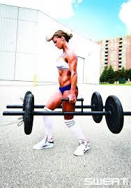 5 ejercicios para bajar la panza