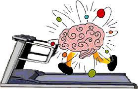 3 formas de entrenar tu memoria en tu día a día