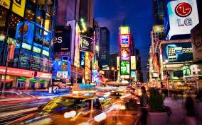 ¿Cómo ahorrar en Nueva York?