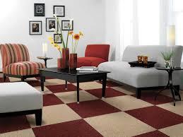 ¿Cómo elegir las mejores alfombras para tu casa?