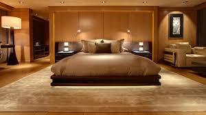 Decorando el dormitorio