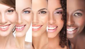 ¿Cómo cuidar cada tipo de piel?