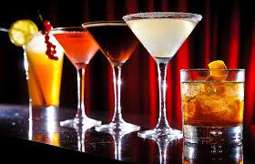 ¿Cómo montar un bar?