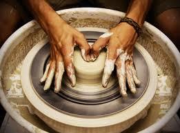Curso gratis de restauracion de cerámica