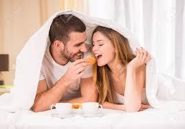 15 momentos imperdibles en pareja