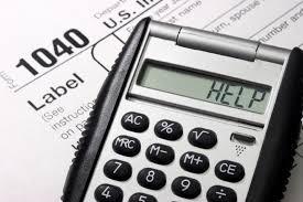 ¿Cuánto debo pagar por un préstamo?
