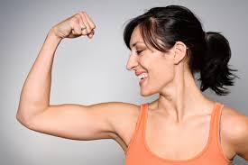 4 ejercicios de bíceps