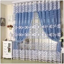 ¿Cómo decorar con cortinas?