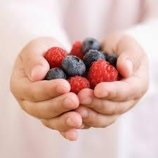 ¿Qué comer sin engordar?