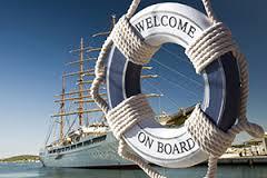 ¿Cómo ahorrar reservando un crucero?