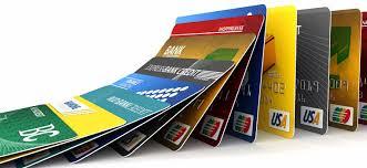 Tarjeta de crédito sin interés
