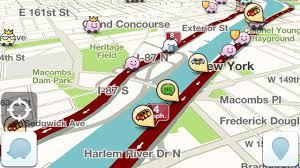 ¿Cómo sobrevivir al tráfico?