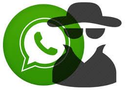 ¿Cómo espiar su WhatsApp?