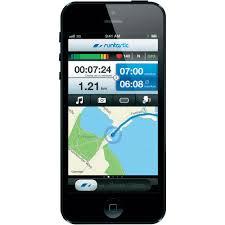 ¿Cómo medir tu ritmo cardiaco con el celular?