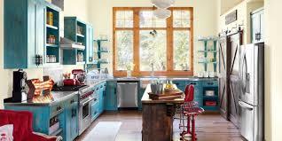 ¿Como transformar tu sala de estar?