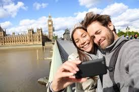 ¿Cómo NO viajar en pareja?