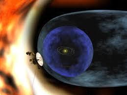 ¿Cómo oír los planetas?