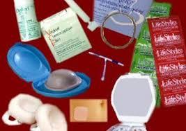 ¿Cómo elegir un anticonceptivo?