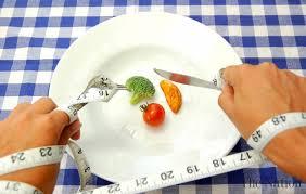 Dieta Crash, ¿en qué consiste?